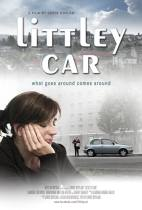 OUT NOW! My soundtrack can be heard in Boylan Media's latest film LITTLEY CAR